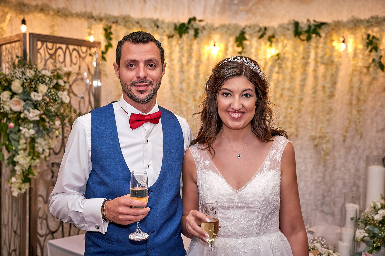wedding at THE CUPULE G&C Cyprus (2)