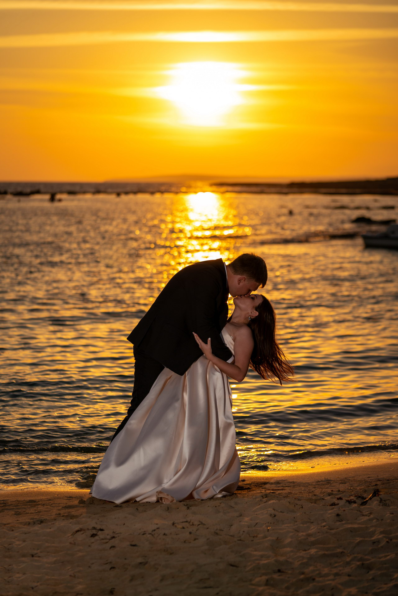 PIC03826_happyimagescyprus.com