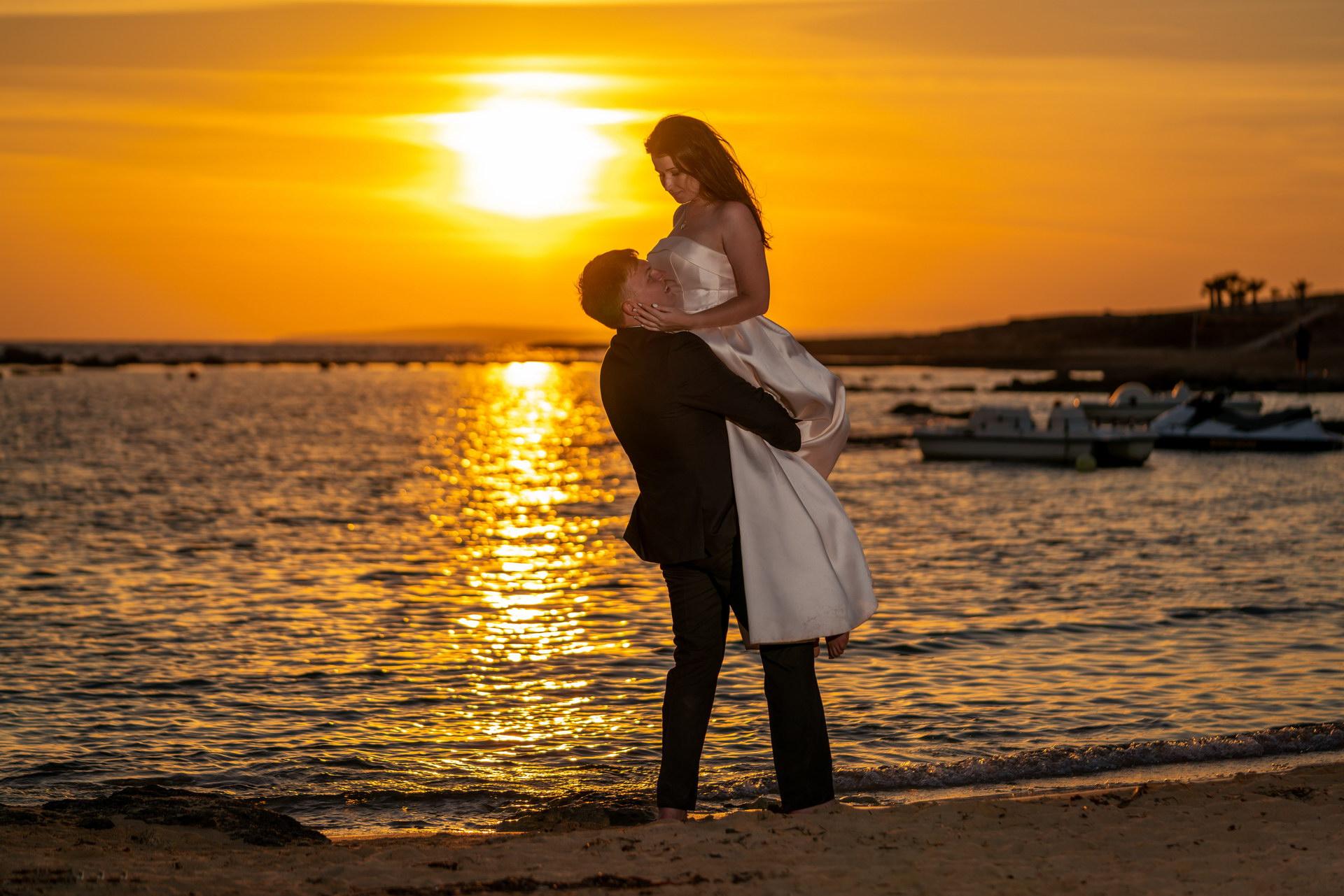 PIC03846_happyimagescyprus.com