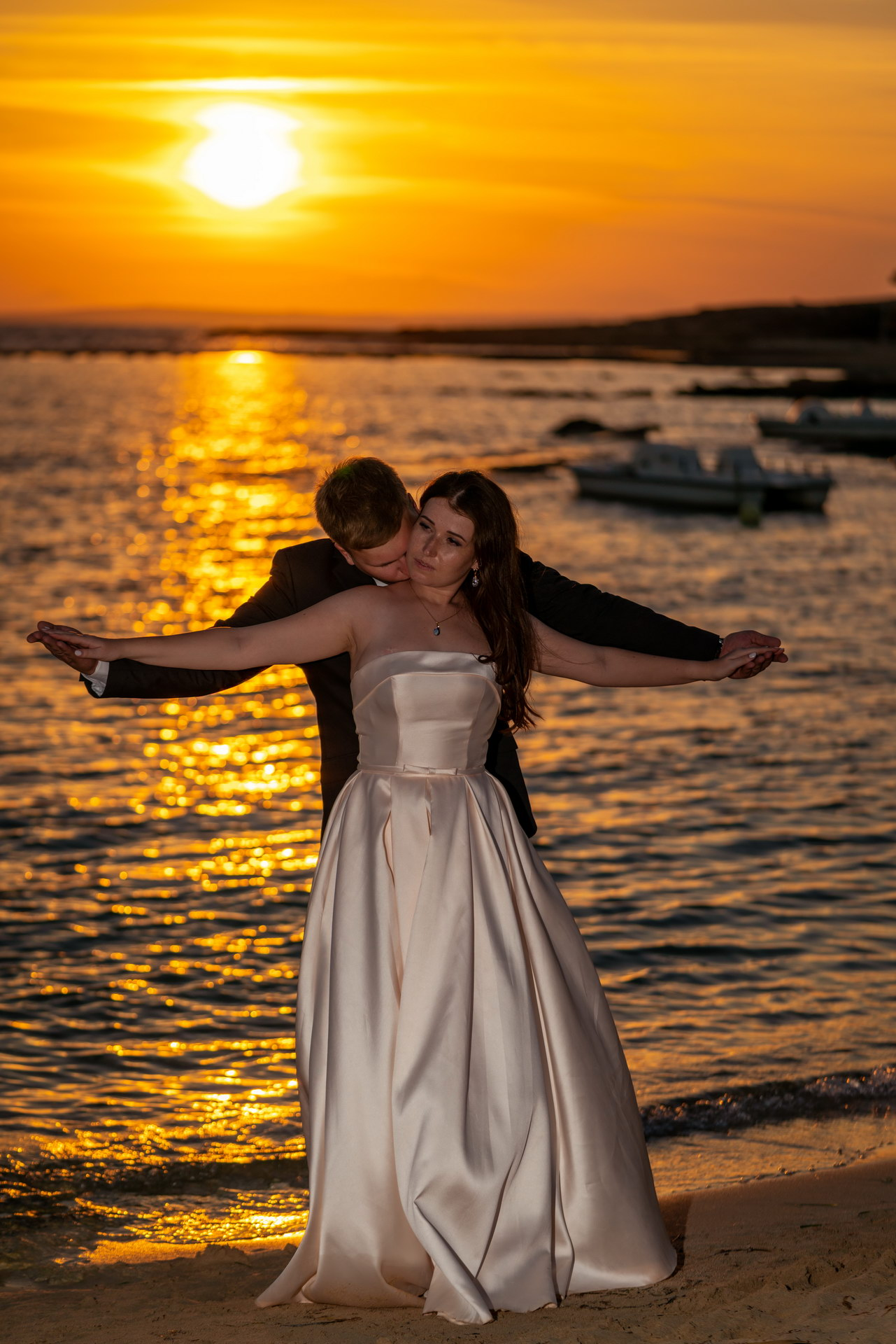 PIC03863_happyimagescyprus.com