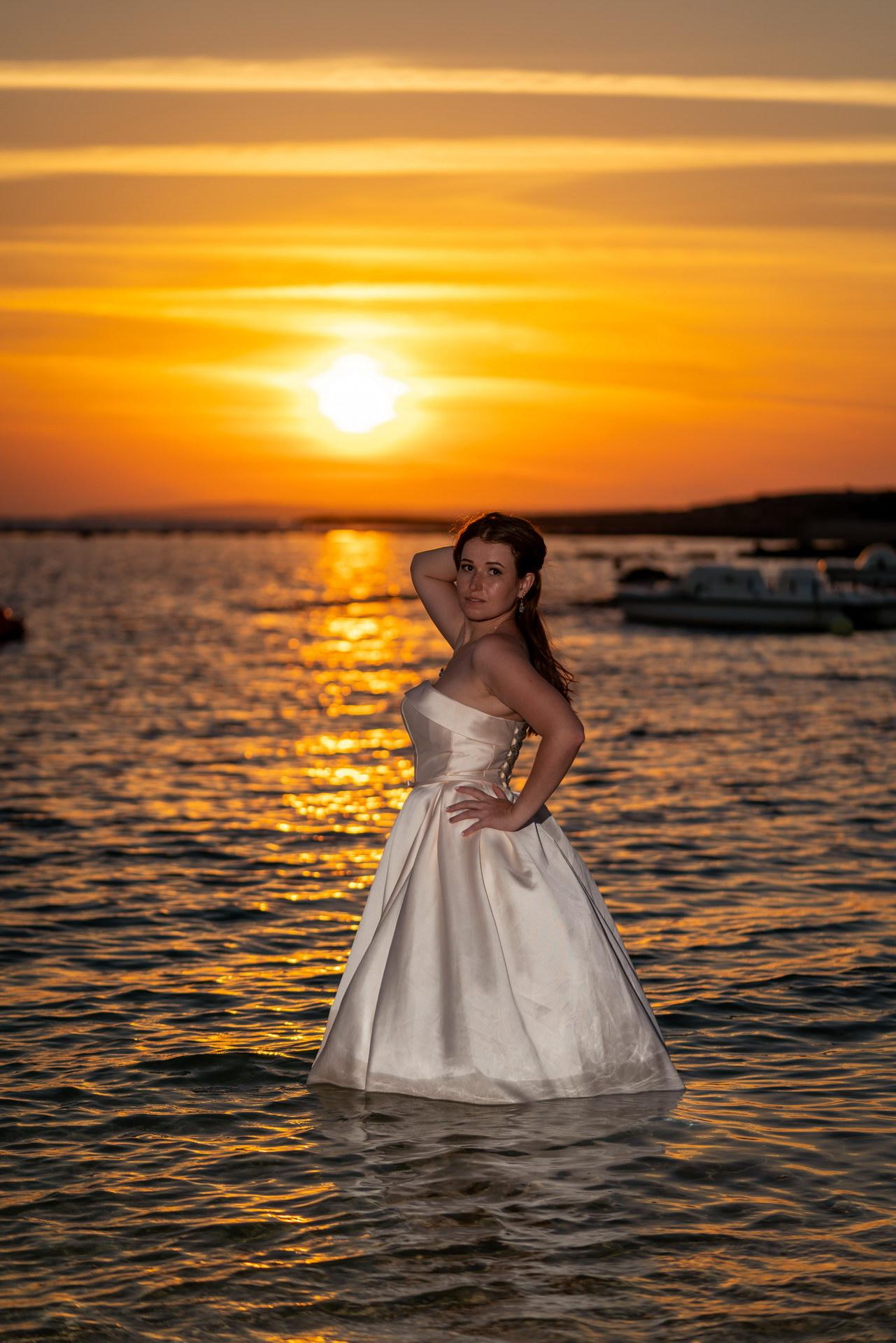 PIC03871_happyimagescyprus.com