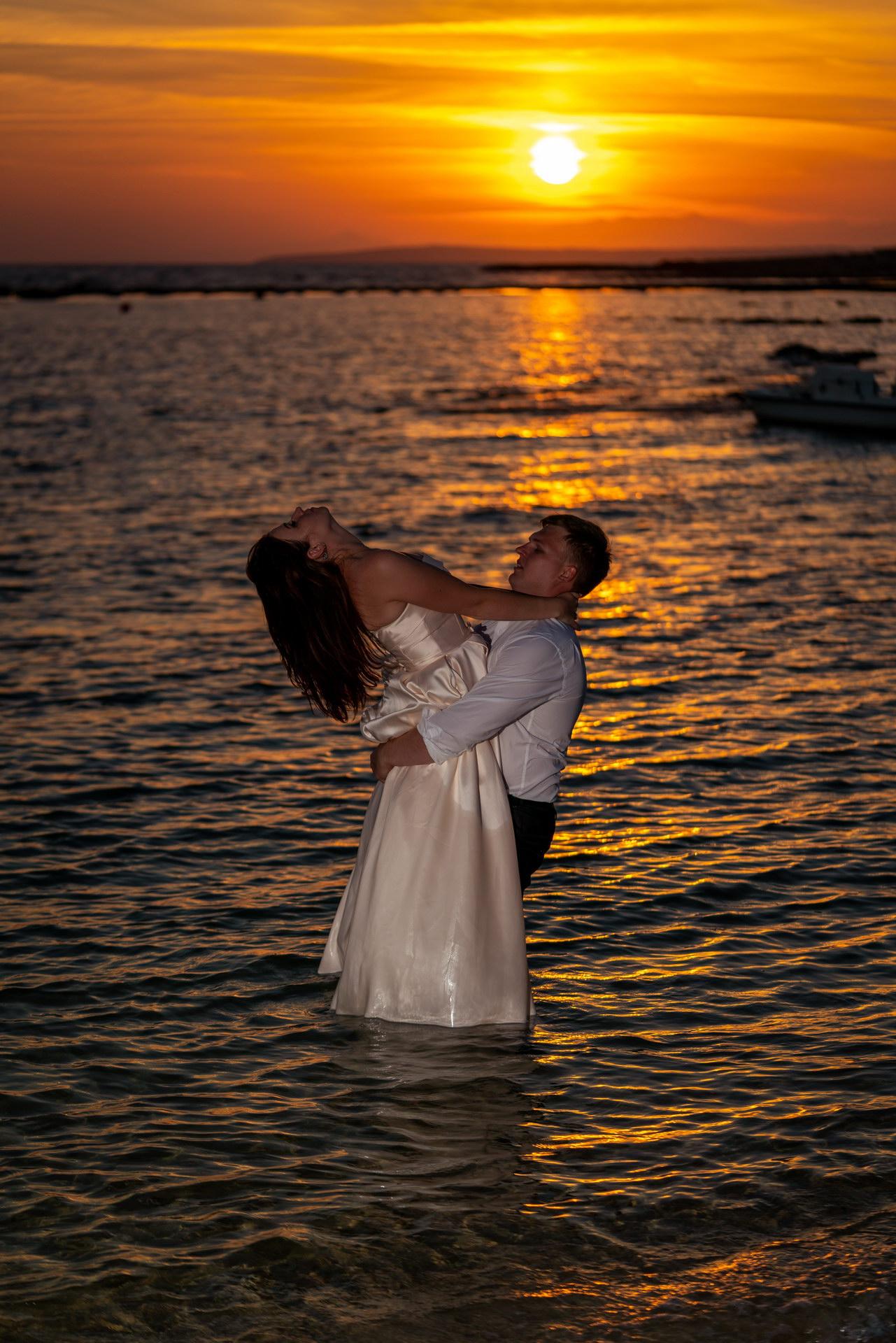 PIC03889_happyimagescyprus.com