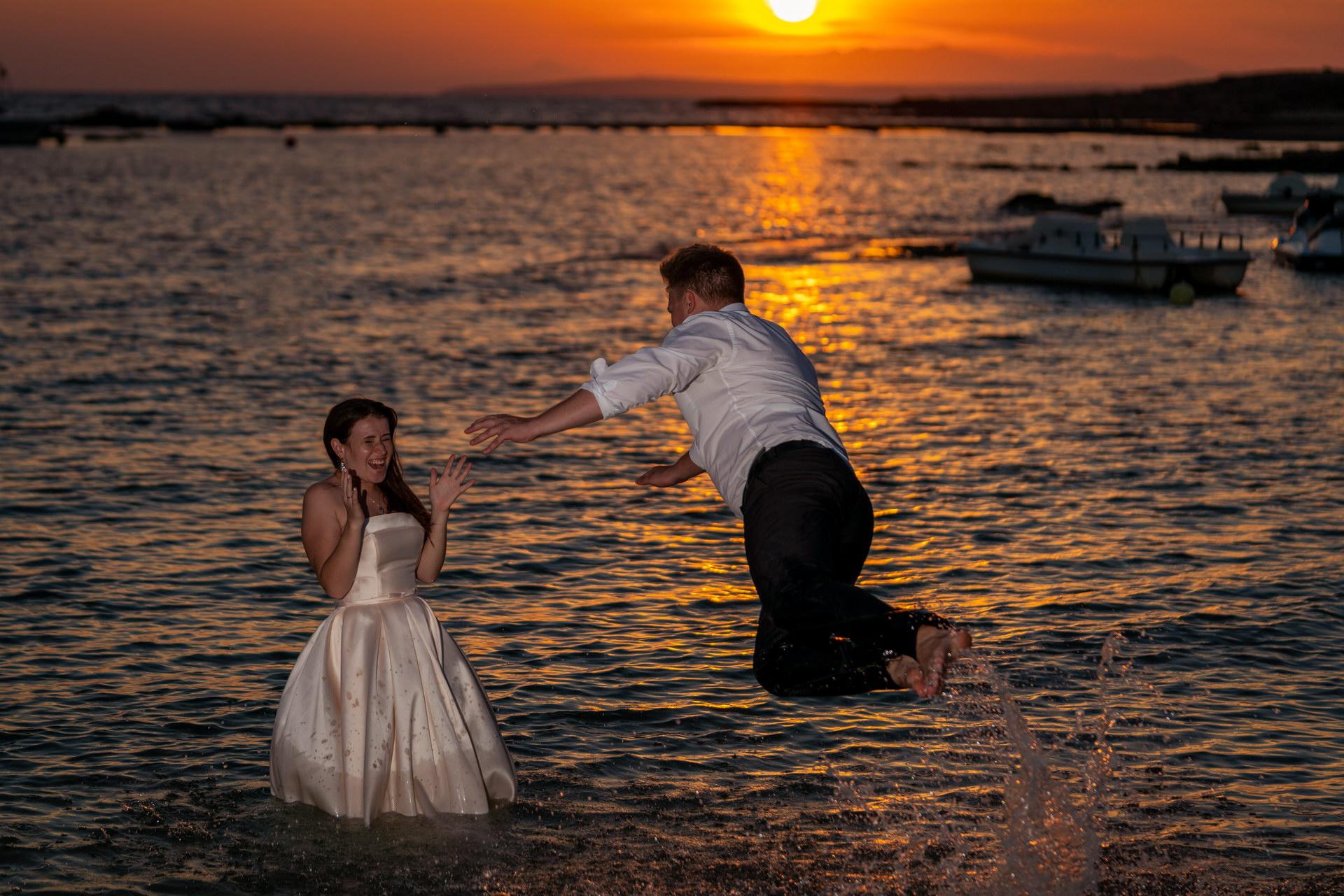 PIC03898_happyimagescyprus.com