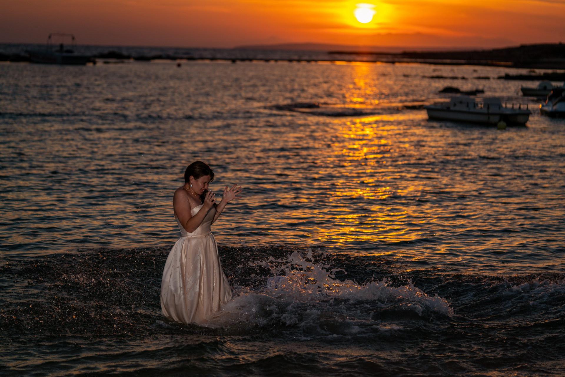 PIC03905_happyimagescyprus.com