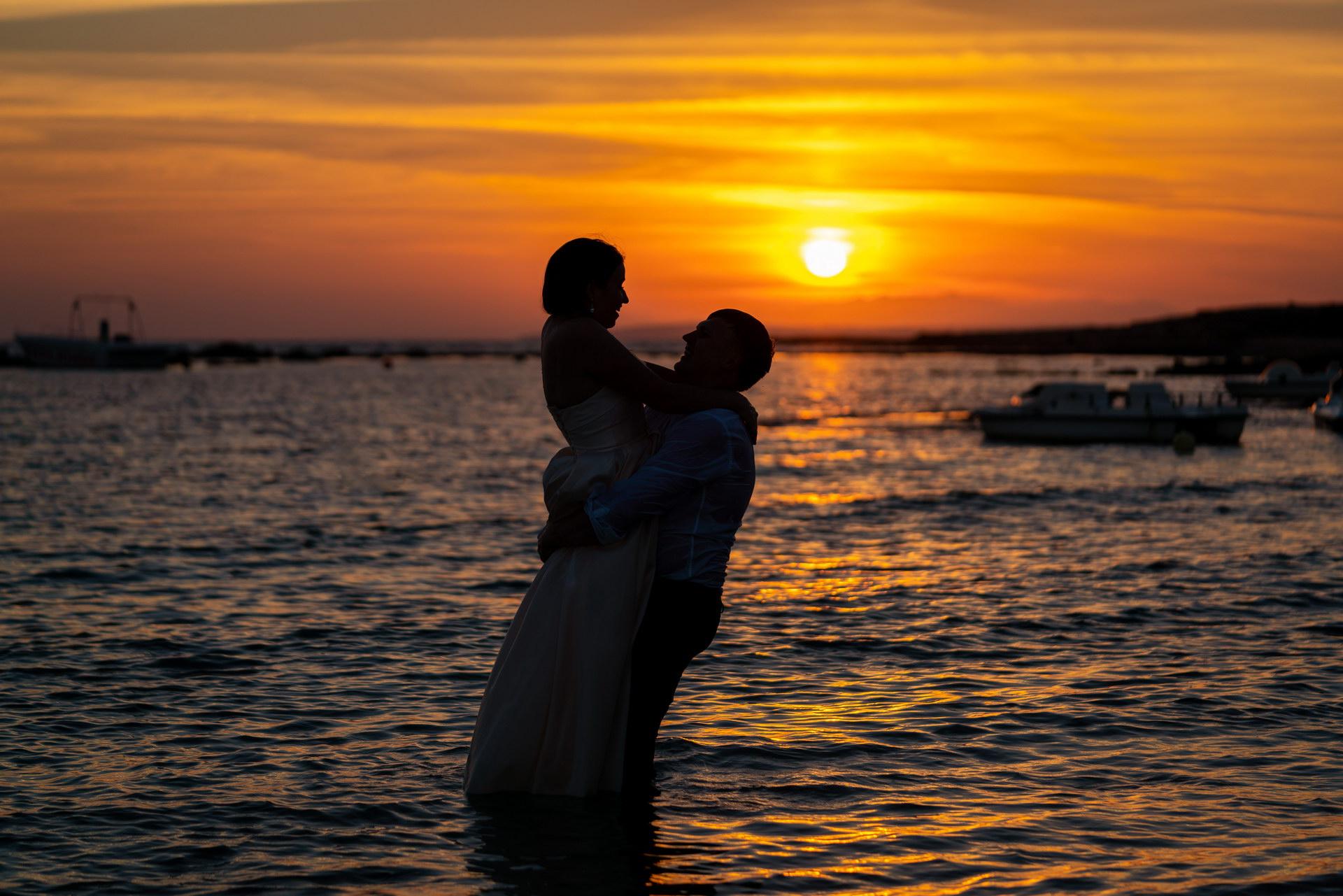 PIC03914_happyimagescyprus.com