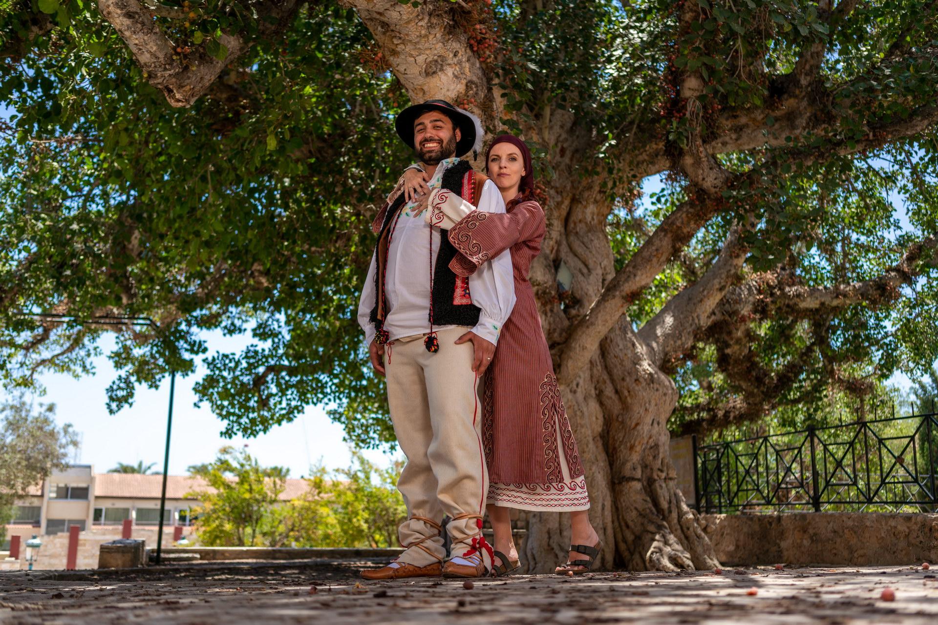 PIC06336_happyimagescyprus.com