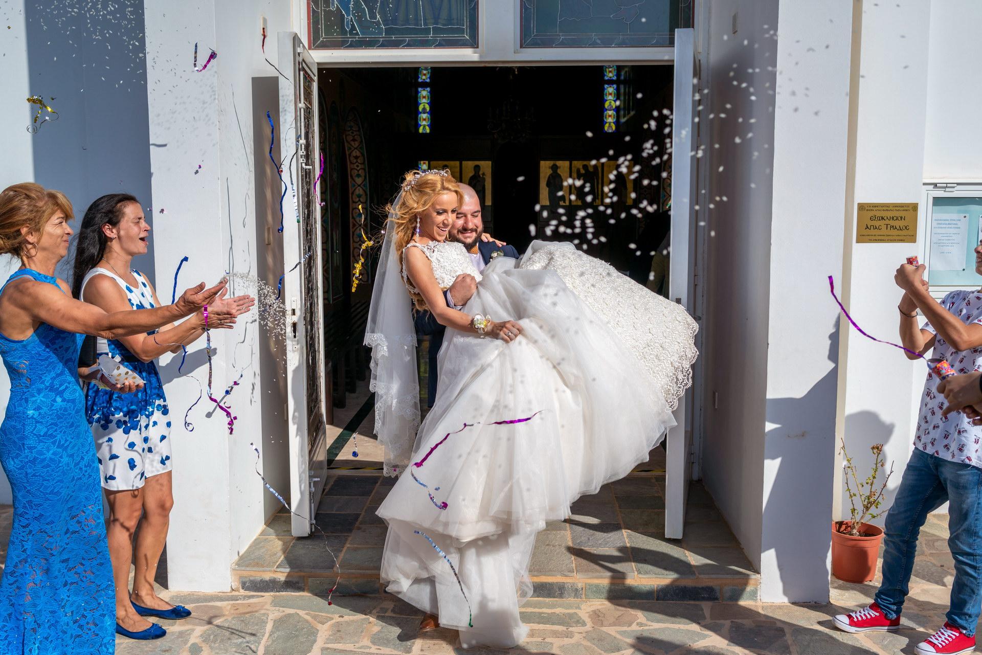 PIC09211_happyimagescyprus.com