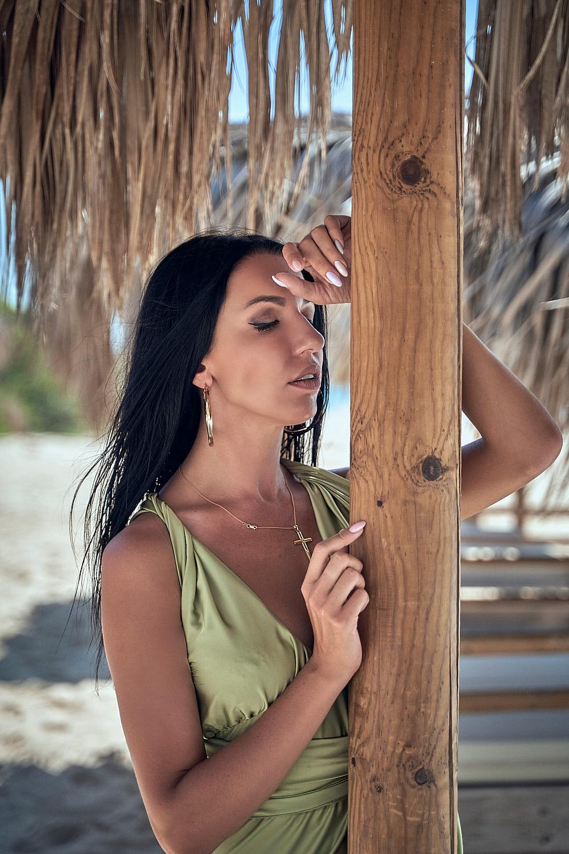 Professional-photoshoot-asterias-beach-hotel-ayianapa