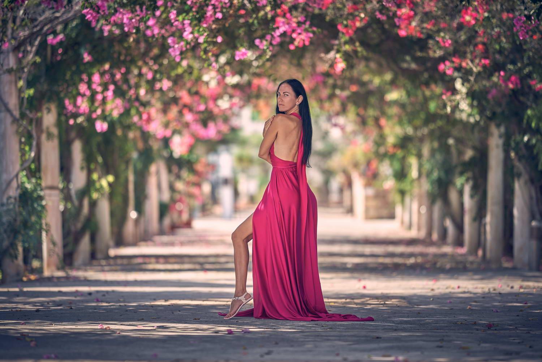 Cyprus photographer