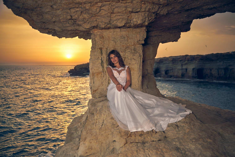 Wedding Photographer Cinematographer Happy Images Cyprus by Nagy Sándor